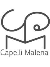 カペリマレーナ(Capelli Malena)