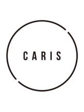 カリス(caris)