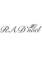 ラッドノエル(RAD noel)