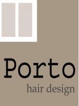 ポルト ヘアー デザイン(Porto hair design)
