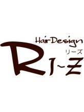 リーズ (RI-Z)
