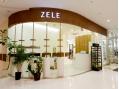 ゼル 武蔵小金井 イトーヨーカドー店(ZELE)