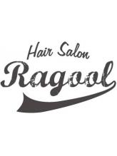ヘアサロン ラグール(Hair Salon Ragool)