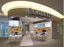 ヘアーアンドビューティーショップ エボルティー(hair&beauty shop EvoLuty)の詳細を見る