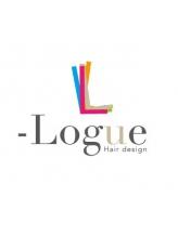 ローグ(Logue)
