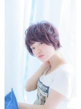 エアリーショート☆ Neolive mimo 子犬.6