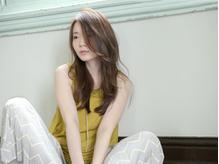 【NEWOPEN☆】360度 ビューティーヘアー☆あなたの髪が手触り・ツヤ抜群の輝く髪に♪