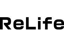 リライフ(ReLife)