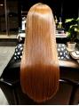☆Luce Hair design☆ M3Dカラー&M3Dカラートリートメント