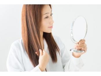 ワタナベ美容室中央店