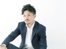 【NEWOPEN☆】オシャレメンズ限定クーポン!カット・シャンプー・眉¥3780☆身だしなみはできる男のマナー☆