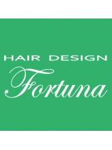 フォルトゥーナ(Fortuna)