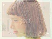 jiji by WORTH WHILE ジジ バイ ワースホワイル