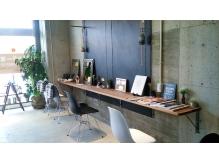 ヘアカラーカフェ 野市店(HAIR COLOR CAFE)