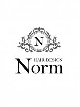 ノーム(Norm)