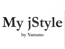 マイ スタイル 代々木店(My j Style)