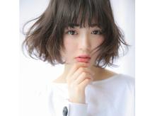 アース 伏見桃山店(HAIR & MAKE EARTH)