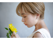 HAIR&MAKE Blossom 志木南口店