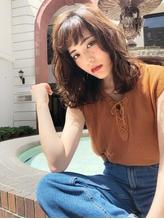 【ankhcross原宿yumi】autumn style.49