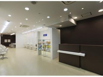 タヤ 船橋店(TAYA)