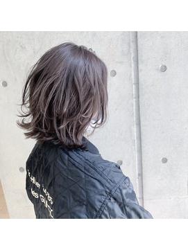 【friio】イルミナカラー☆371 【大阪/心斎橋/難波/北堀江】