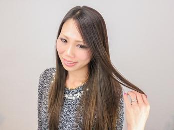 ヘアーガーデンスカイ(hair garden SKY)