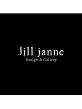 ジルジェニー(jill janne)