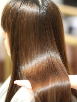 マリブ ヘア リゾート 大泉店(malibu hair resort)