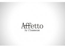 アフェット バイ フラミューム 三軒茶屋(affetto by flammeum)