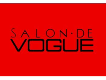 サロンドヴォーグ(SALON DE VOGUE)