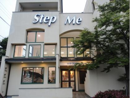 ステップミー(Step Me) image
