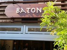 バトン(BATON)