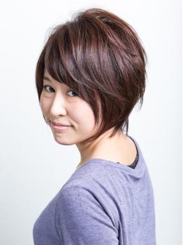 ヘアサロン カミワザ ライズ(hair salon kamiwaza Raiz')