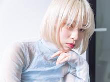 タイドヘア 茨木店(TIDE HAIR)の詳細を見る