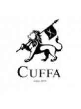 カッファ 東銀座(CUFFA)