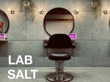 スタイリングラボ ソルト(STYLING LAB SALT)の詳細を見る