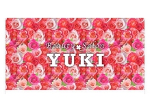 ビューティーサロン ユキ(YUKI)