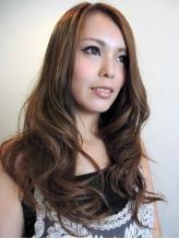 髪への優しさにこだわる!京都ではまだ数少ない【スーパーソニックエステ・システム(超音波パーマ)誕生♪】