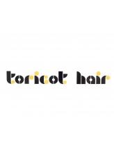 トリコヘアー(Toricot Hair)