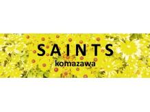 セインツ 駒沢(SAINTS)