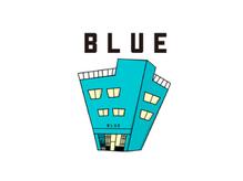 ブルー(BLUE)の詳細を見る