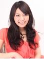 RINO横浜店 シックなロング巻き髪スタイル