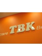 ティビーケイ 平塚西口店(TBK)