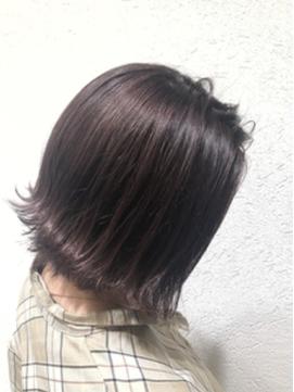 【CEIL】style38