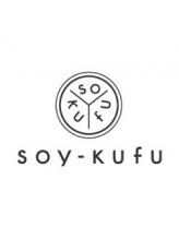 ソイクフ(SOY KUFU)