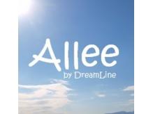 アリー(Allee)