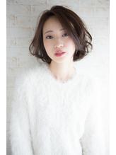 中野BIRTH☆ムーディ柔らか質感パーマ.31