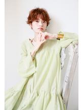 【FERIA/天王寺】.30