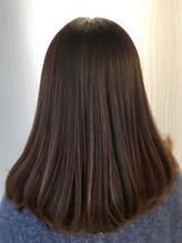 魔法のシャンプー【oggi otto】でずっと続く美しさを応援♪ダメージ修復はもちろん、艶と潤いに溢れた髪へ
