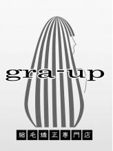 グラップ 淵野辺店(gra up)